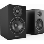 Acoustic Energy AE 101 Speakers Black