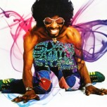 Sly And The Family Stone - Higher! Limited Edition 180g MOV 8 LP Box Set