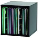 Glorious Record Box 110 Vinyl Record Storage