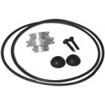 Pro-Ject SE Turntable Upgrade Kit