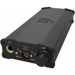 iFi Audio Micro iDSD Black Label DSD DAC