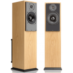 ATC SCM20PSLT Speakers (Pair)