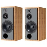 ATC SCM100ASL Active Speakers (Pair)