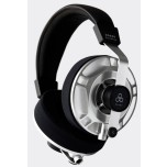 Final Audio D8000 Pro Headphones