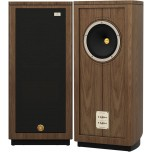 Tannoy Prestige GRF 90 Speakers (Pair) Walnut