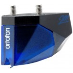 Ortofon 2M Blue VERSO MM Phono Cartridge