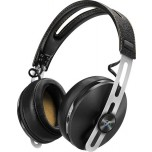 Sennheiser Momentum Wireless Headphones Black