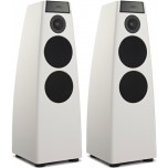 Meridian DSP5200.2 DSP Active Speakers (Pair)