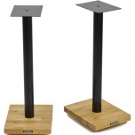 Apollo Cyclone 5 Speaker Stands (Pair)	Black