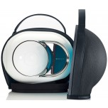 Devialet Cocoon Case for Phantom Inside