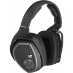 Sennheiser HDR 175 Wireless Headphone