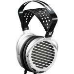 HiFi Man Shangri La Jr Electrostatic Headphones