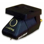 Goldring 1022 MM Phono Cartridge