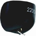 Goldring 2200 Replacement Stylus
