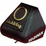 Goldring D22 GX Replacement Stylus for 1022 GX