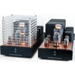 Icon Audio MB805 Mono Block Power Amplifier (Pair)