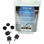 Roksan Xerxes XB3i Turntable Suspenson BLOBs