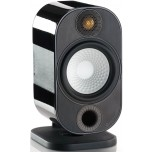 Monitor Audio Apex A10 Satellite Speaker (Single) Black