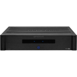 Emotiva BasX A-300 Two Channel Power Amplifier