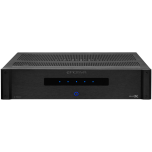 Emotiva BasX A-500 Five Channel Power Amplifier
