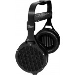 Abyss AB-1266 Phi Headphones - Deluxe Package