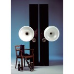 Acapella Campanile MkIII Speakers (Pair)