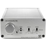 Graham Slee Accession MC Phono Stage