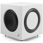 Audio Pro SW-10 Subwoofer White