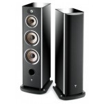 Focal Aria 948 Speakers Black