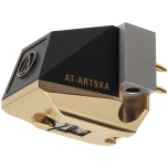 Audio Technica AT-ART9XA MC Phono Cartridge