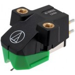 Audio Technica AT-VM95E MM Phono Cartridge