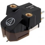 Audio Technica AT-VM95SH MM Phono Cartridge