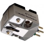 Audio Technica AT33Sa MC Phono Cartridge