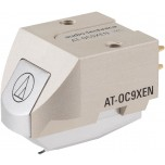 Audio Technica AT-OC9XEN MC Phono Cartridge
