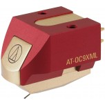 Audio Technica AT-OC9XML MC Phono Cartridge