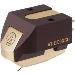 Audio Technica AT-OC9XSH MC Phono Cartridge