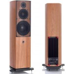 ATC SCM-40A Active Speakers