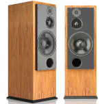 ATC SCM100PSLT Speakers (Pair)