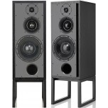 ATC SCM50ASL Active Speakers (Pair)