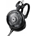 Audio Technica ATH-ADX5000 Headphones