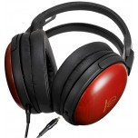 Audio Technica ATH-AWAS Zakura Headphones