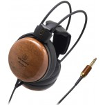 Audio Technica ATH-W1000Z Headphones