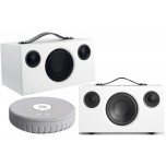 Audio Pro C3 and C5 Multi Room Speaker Package