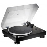 Audio Technica AT-LP5X Turntable
