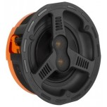 Monitor Audio AWC265-T2 Stereo All Weather Speaker (Single)