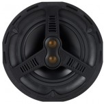 Monitor Audio AWC280-T2 Stereo All Weather Speaker (Single)