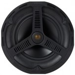 Monitor Audio AWC280 All Weather Speaker (Single)