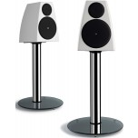 Meridian DSP3200 DSP Active Speakers Including Stands (Pair)