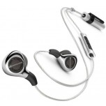Beyerdynamic Xelento Remote Earphones