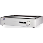 PS Audio BHK Signature Pre Amplifier Silver Side